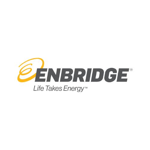 enbridge-our-client-logo
