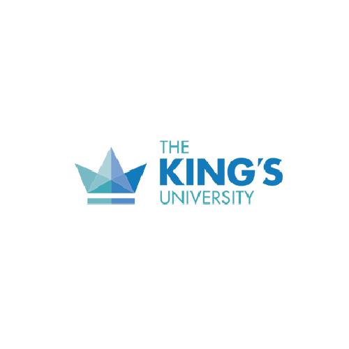 kings-university-logo