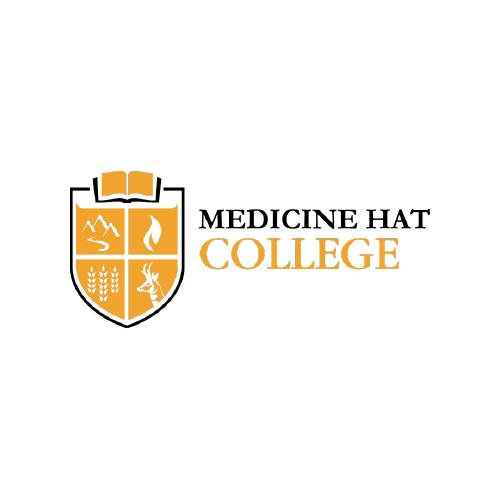 medicine-hat-college