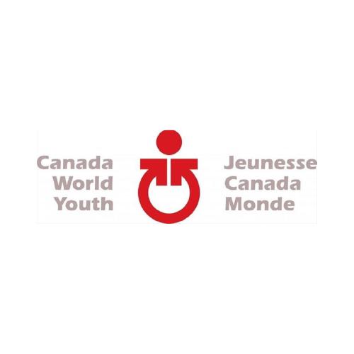 canada-world-youth