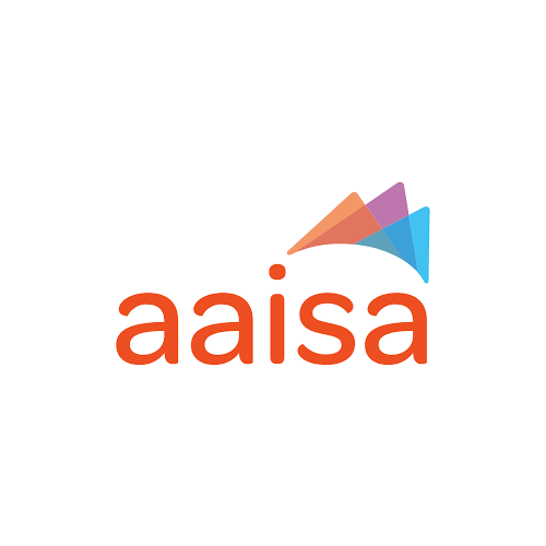 aaisa-logo