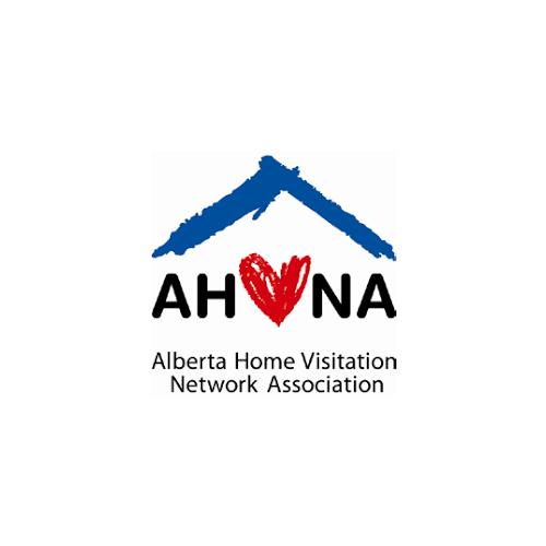 ahna-logo