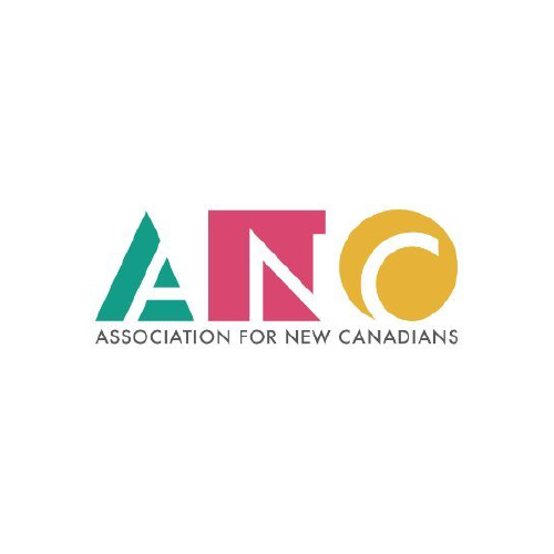 association-for-new-canadians