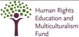alberta-humanright-education_fund