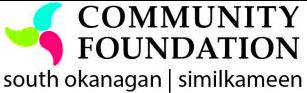 community-foundation-south-okanagan
