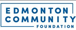 edmonton-community-foundation-logo