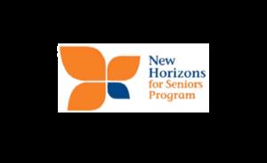 new-horizons-for-seniors