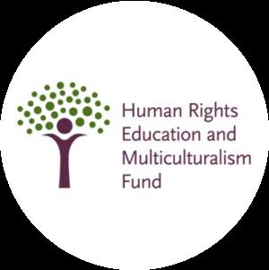 CFRAC-funders-HREMF