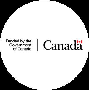 CFRAC-funders-canada