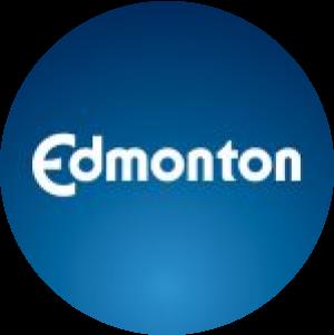 CFRAC-funders-edmonton