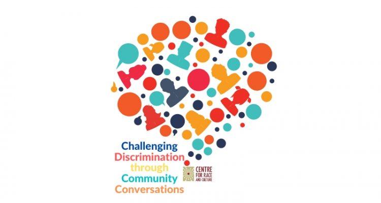 Challenging-Discrimination-Through-Community-Conversations_-logo-750x400