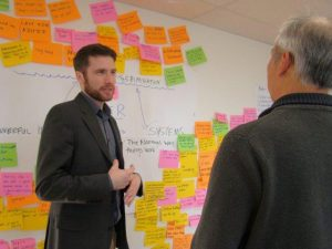 cfrac-consulting-sticky-notes