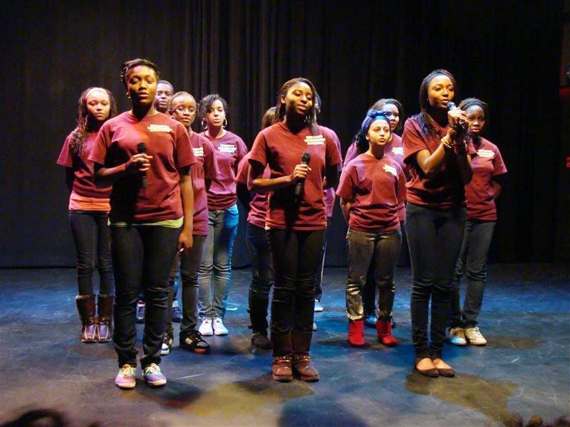 cfrac-singing-children