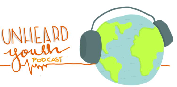 unheard-youth-podcast-image-01